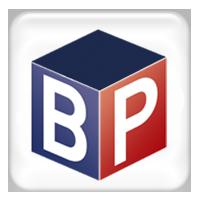 Logo Beratungsdienst Paulisch GmbH