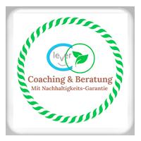 CleverMemo.com - Software für Nachhaltigkeit in Coaching, Beratung und Therapie